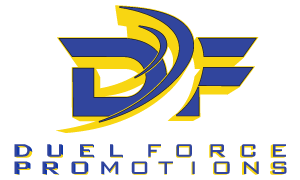 DuelForce Promotions